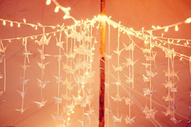 decorations?