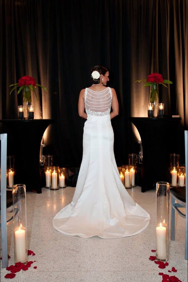 17 best images about wedding vow renewal on pinterest for Dress for wedding renewal ceremony