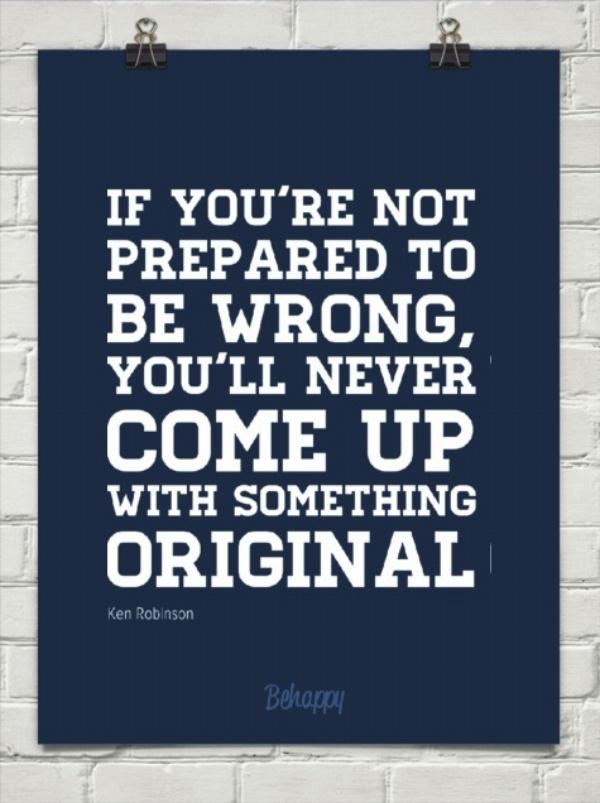 Good Quote #quotes, #quotations, #behappy, https://apps.facebook.com/yangutu