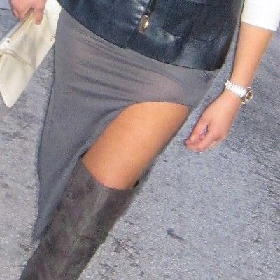 Skirt SD-116 #buynow #ordernow #skirt #fashion #MyCreations @sodaisyfashion