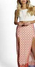 boohoo Ebony Aztec Maxi Skirt With Split - multi pzz97597 Weve got plenty of time for pin-bearing skirts this season. A-lines stand out as the A-list style - try out minis in button down denim with wedges for that throwback 60s vibe! Not one for flashing som http://www.comparestoreprices.co.uk/skirts/boohoo-ebony-aztec-maxi-skirt-with-split--multi-pzz97597.asp