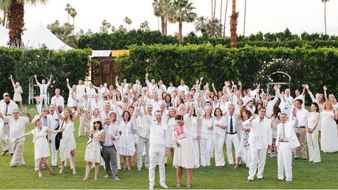 Beige Dress Tan Nude Dress Beige Party Dress Beige Prom Dress: 25+ Best Ideas About Semi Formal Wedding Attire On