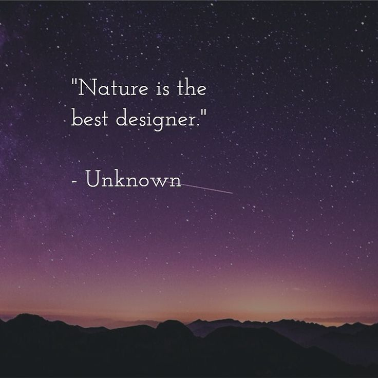 "As Kengo Kuma said ""We should respect nature and history.""  #nature #stars #design #art #science #interiordesign #geometric #view #beautiful #modern #quote #quoteoftheday #architecture #architecturelovers #architect #archidaily #buildingdesign #abstract #project #home #instagood #instamood #photooftheday #glass #switchableglass #polyvision #2016 #minimalist #quotes"