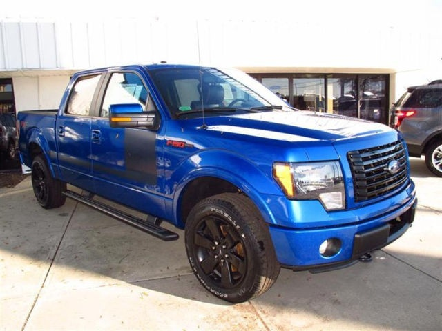 ford f 150 fx4 special edition ford pinterest trucks. Black Bedroom Furniture Sets. Home Design Ideas