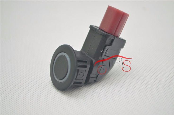 39680 -SHJ-A61  188200-9860 B-92P Parking Sensor For CRV 2004-2013 For Odyssey 2005-2009 39680SHJA61