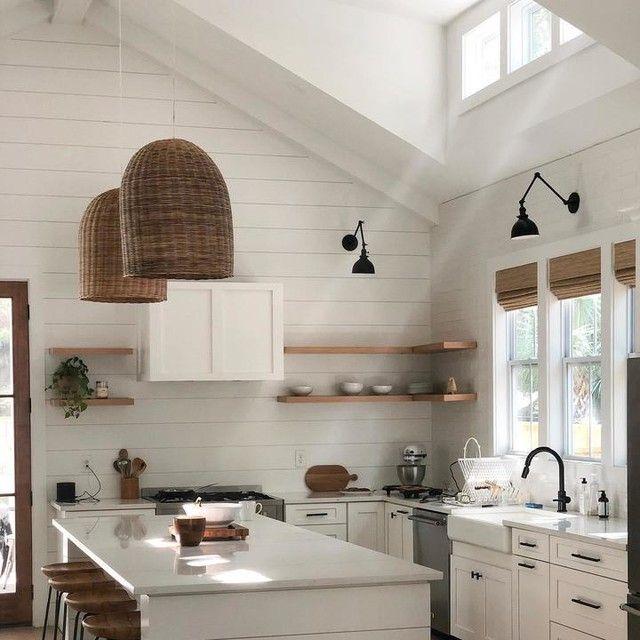 Princeton Long Sconce 2 25 In 2020 Interior Design Kitchen Kitchen Design Kitchen Interior