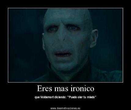 Frases Y Curiosidades De Harry Potter Que Te Hacen Llorar O Reir