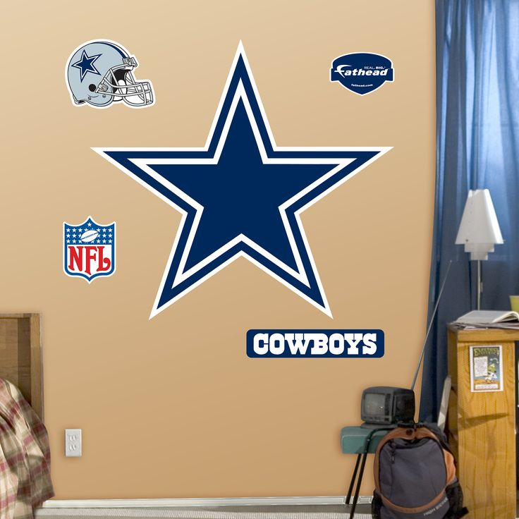 89 best dallas cowboys images on pinterest cowboy baby for Dallas cowboys stadium wall mural