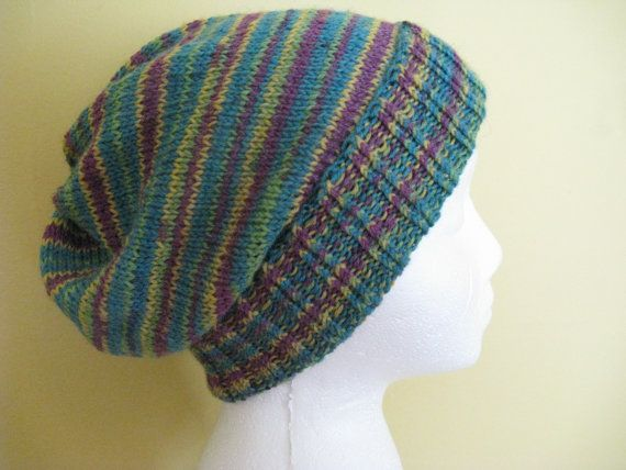 1000+ images about KNITTING on Pinterest Cable, Ravelry ...