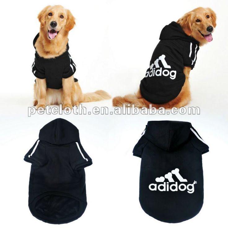 Fashional Pet Apparel Dog Coat (adb-1) - Buy Pet Apparel,Dog Coat,Lovable Dog Product on Alibaba.com