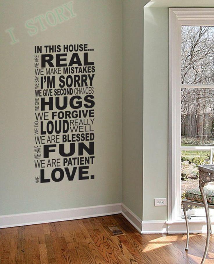 13 best per la casa images on Pinterest Garden deco, Good ideas - vinylboden f r k che