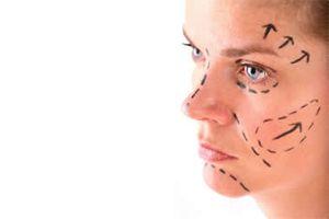 Cosmetic & Plastic Surgery Clinic in Dubai & Abu Dhabi – Male & Female
