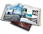 """20-Page Shutterfly 8""""x8"""" Hardcover Photo Book FREE  $8 shipping #LavaHot https://www.lavahotdeals.com/us/cheap/20-page-shutterfly-8x8-hardcover-photo-book-free/243972?utm_source=pinterest&utm_medium=rss&utm_campaign=at_lavahotdealsus&utm_term=hottest_12"""