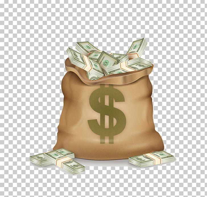 Money Bag Dollar Sign Bank Png Cash Coin Currency Symbol Dollar Dollars Money Bag Money Stickers Bags