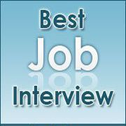 Sample teacher interview questions and answers. How to handle typical interview questions about your teaching skills and experience.