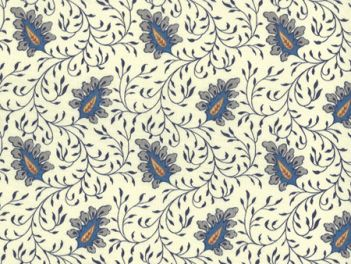 Les Olivades, Créateur et imprimeur de tissus en Provence depuis 1818
