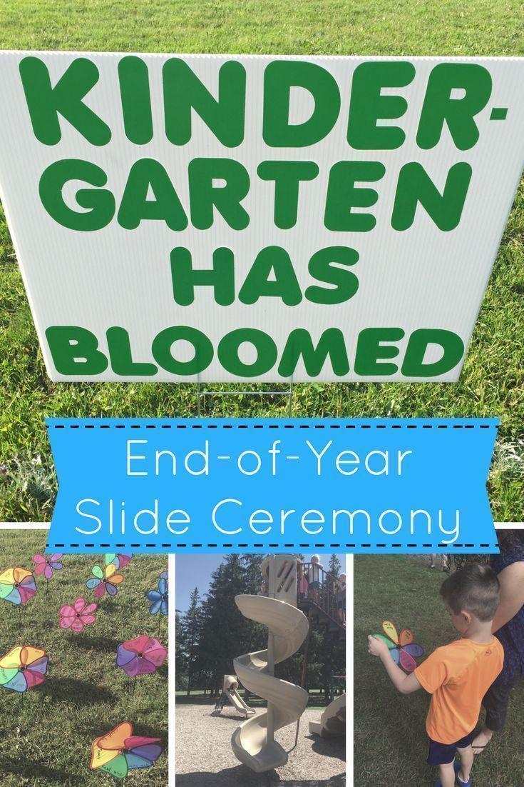 154 best June in Kindergarten images on Pinterest | Baby games ...