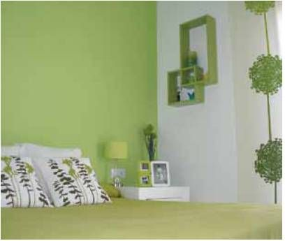 Colores para habitacion matrimonio colores para - Cuadros para dormitorios segun feng shui ...