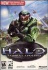 Halo: Combat Evolved pc cheats