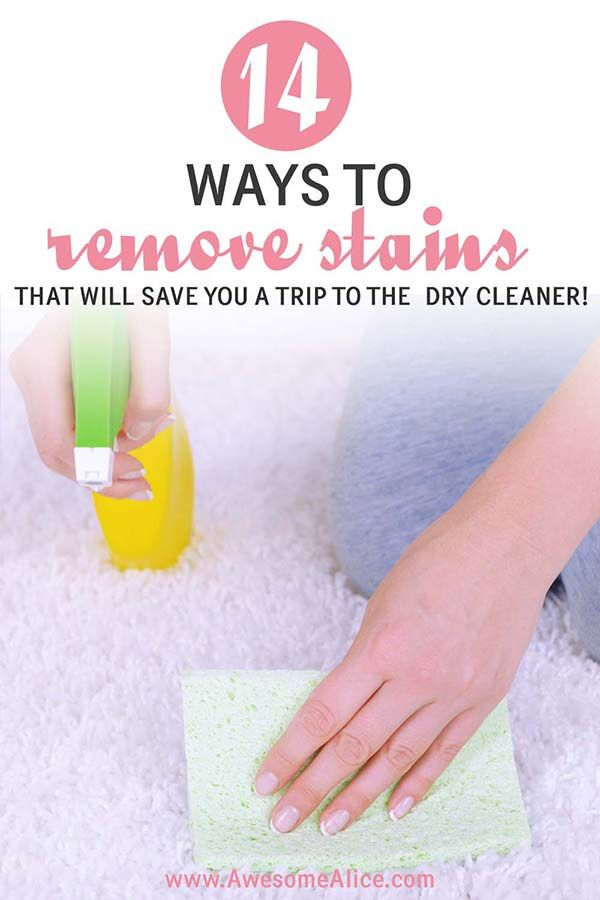 How To Remove Stains Get Rid Of Wine Stains How To Get Rid Of