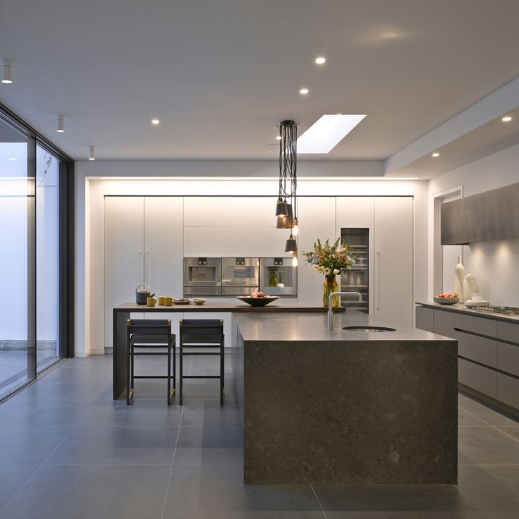 Best 14 Best Roundhouse High Gloss Kitchens Images On Pinterest 400 x 300