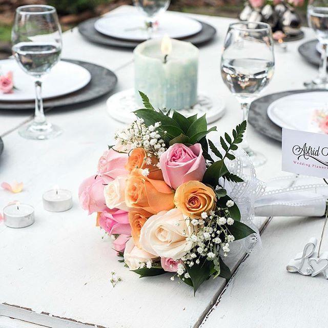 Haz de tu gran día uno memorable, la organización de bodas es mi pasión ~ #bodasenllanogrande #weddingplanner #bodas #bodascolombia #organizadoradebodas #organizadoresdeeventos #historiasdeamor #mecaso #eventplanner #eventprofs #fotografosdebodas #nyiad #noviascolombia #noviasmedellin #orienteantioqueño #floresdecolombia #floresdeboda #decoraciondebodas