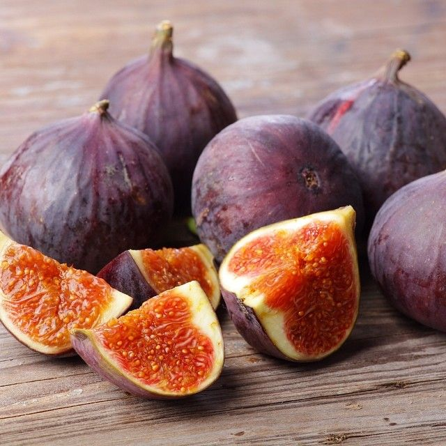Figs are a highly prized and nourishing fruit that have been used to treat nearly every known disease since ancient times.They can provide phenomenal amounts of energy and vitality to the body as well as aid in the repair and restoration of the digestive cardiovascular lymphatic reproductive muscular immune and skeletal system.Figs are one of the most alkaline fruits available and are rich in minerals such as calcium iron copper potassium selenium and zinc.In fact figs are one the highest…