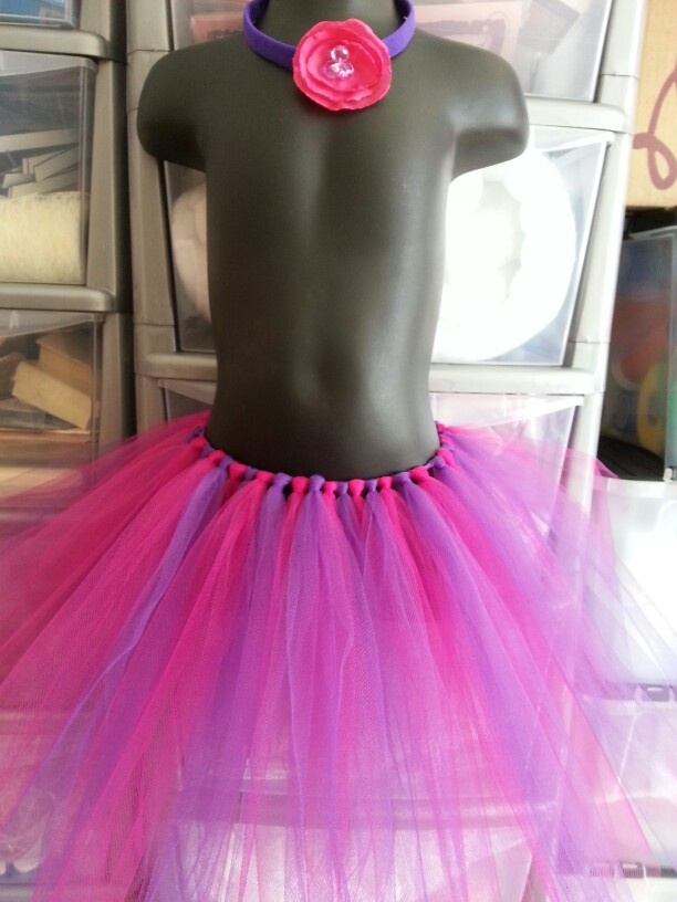 Childrens tutus ♡