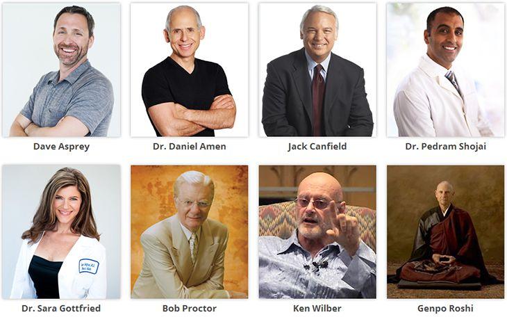 http://www.mojciel.sk/30-dnova-meditacna-vyzva/?utm_source=newsletter&utm_medium=email&utm_campaign=campaign_8       Počúvať bez Holosync® demo vám dáva jasnejšiu myseľ, lepšie zdravie, viac šťastia a pokoj. Skúste si to hneď teraz! - Holosync® Meditácia Technology: Brain Wave Training pre relaxáciu, prosperity, lásky, zdravia a úspechu