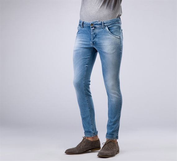 MPT016 - Cycle #cycle #cyclejeans #spring2015 #springsummer #spring #summer #collection #men #apparel  #fashion #style #denim #jeans