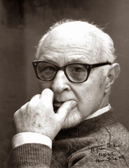 Emilio Pettoruti (1892-1971) pintor argentino nacido en la ciudad de La Plata, provincia de Buenos Aires.