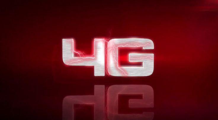 2015 yılı içinde ülkemizde yapılacak olan 4G ihalesi, yeni sorular doğrmaya başladı. Ülkemizin 4G için yeterli altyapıya sahip olup, olmadığı sorusunu ortaya çıkardı. TELKODER, sağlıklı bir 4G hizmeti verilebilmesi için şart olan fiber şebeke kurulumunda Türkiye'nin ne seviyede olduğunu ve ...