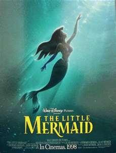 Favorite movie <3