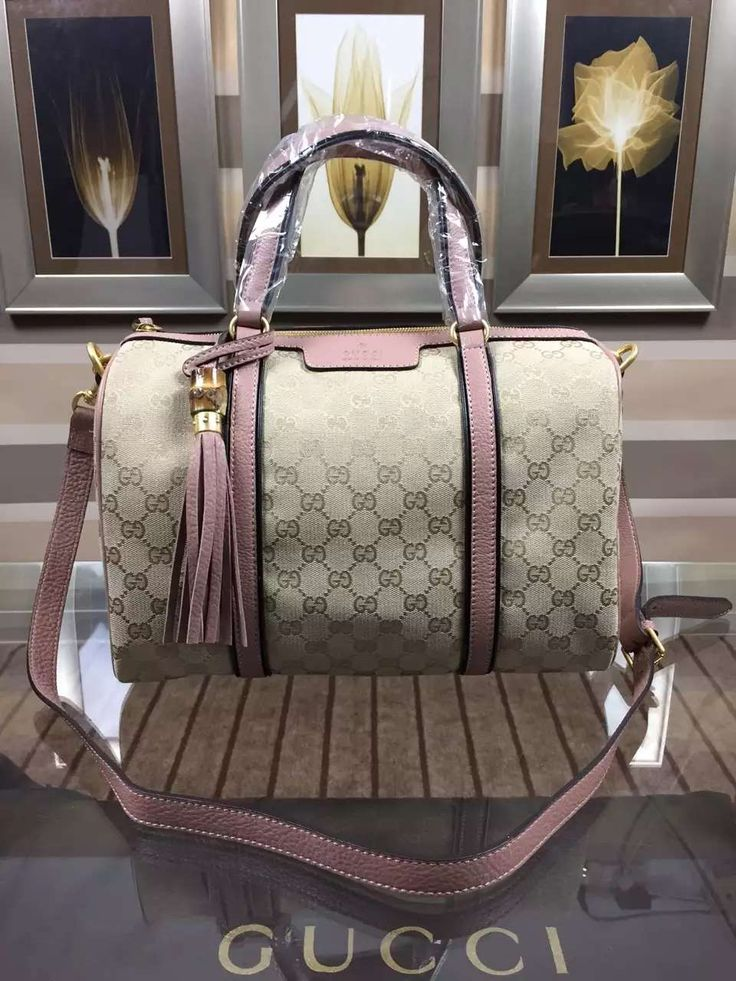 gucci Bag, ID : 33174(FORSALE:a@yybags.com), gucci online us, gucci discount store, gucci discount store, gucci buy designer handbags, gucci nylon backpack, gucci eua, gucci backpack sale, gucci designer handbags for less, gucci backpack for laptop, gucci messenger backpack, gucci kids online store, gucci stores in usa, online shop gucci #gucciBag #gucci #guccistore