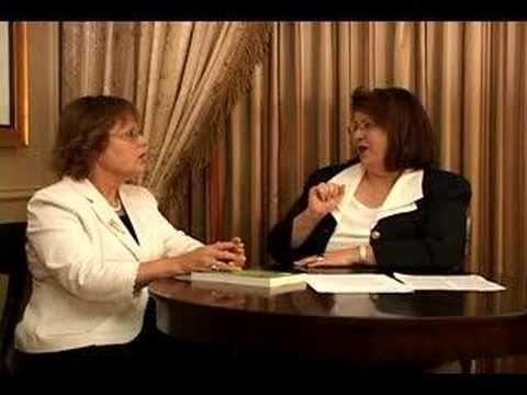 Food For Fibromyalgia: Avoid The Nightshades - YouTube