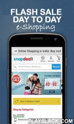 Price Hatke  Android App - playslack.com , know price hatke the lowest price of a product while you online shopping , on Amazon, Flipkart, Myntra, Jabong, or SnapDeal, infibeam, Yepme,Myntra, shopcluesBook bus tickets, train tickets, flight tickets and also recharge your mobile and DTH with this all in one app.Bus Booking can be done through Bus India.Train Booking through IRCTC booking (Indian Railway Catering and Tourism Corporation)Airlines booking through Goibibo, Expedia, YatraMobile…