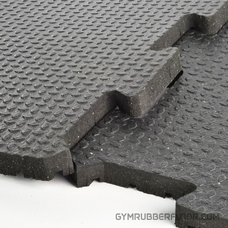 Interlocking Rubber Horse Stall And Weight Room Mats Stall Matting Stall Mats Horse Small Horse Barn Plans
