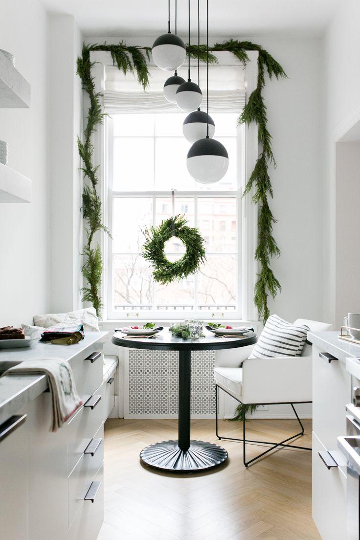 373 best Home Inspo images on Pinterest