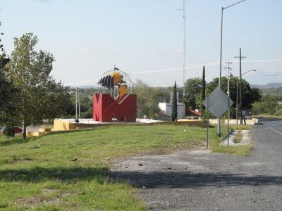 Fue trepidatorio el sismo en Montemorelos | Info7 | Nuevo León