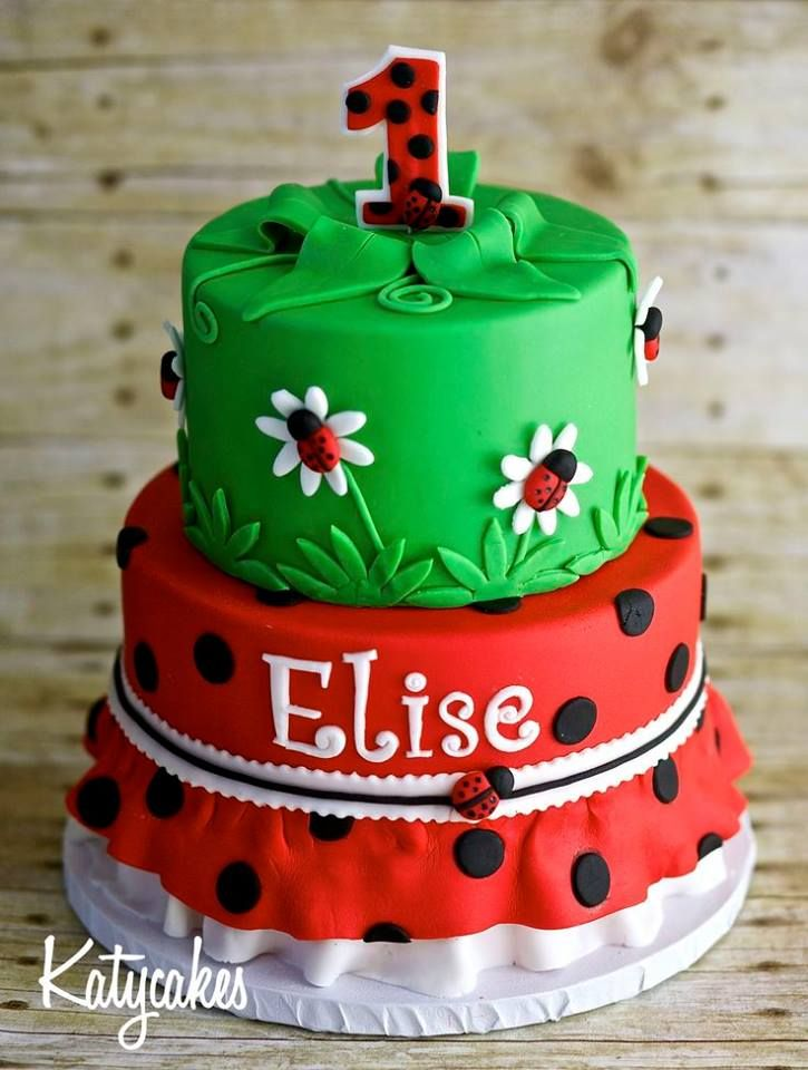 Eli birthday ideas