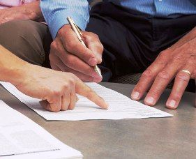 Conservazione presso terzi delle dichiarazioni trasmesse telematicamente: http://www.lavorofisco.it/conservazione-presso-terzi-delle-dichiarazioni-trasmesse-telematicamente.html