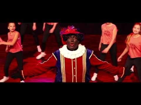 Muziek Piet - Het zwaailied [Officiële Video] - YouTube
