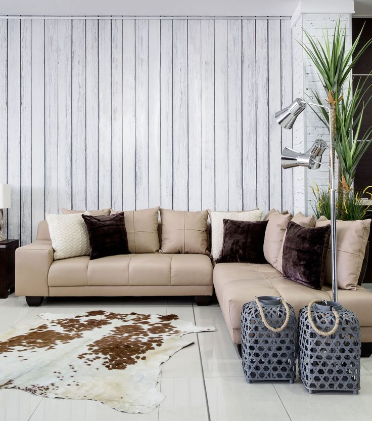 Items available from Rochester Furniture.