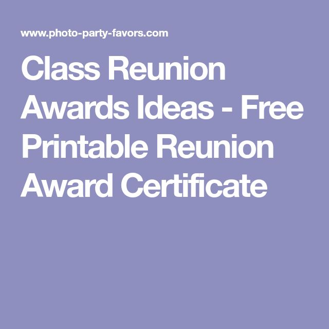 The 25+ best Family reunion quotes ideas on Pinterest We are - certificate sayings