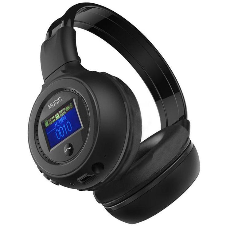 CEL 3.0 Stereo Bluetooth earphone Wireless Headset/Headphones With Call Mic/Microphone jn26