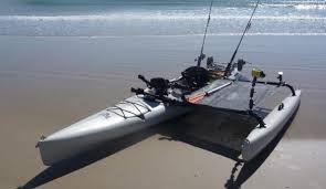 Картинки по запросу Electric water-jet engines for kayaks