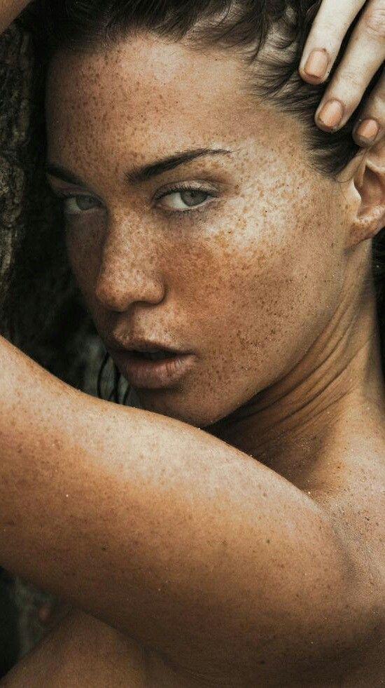 Jessica Motes