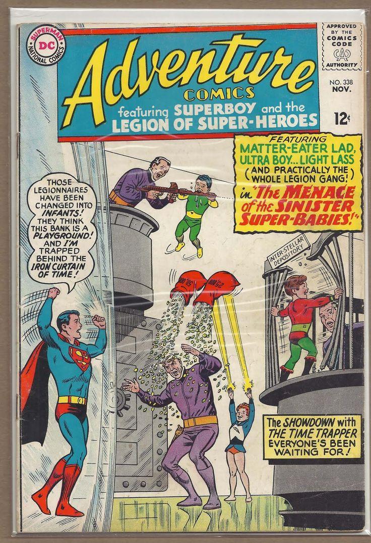 a338.jpg (1095×1600)  sc 1 st  Pinterest & 214 best Legion of Super Heroes images on Pinterest   Comic ... azcodes.com