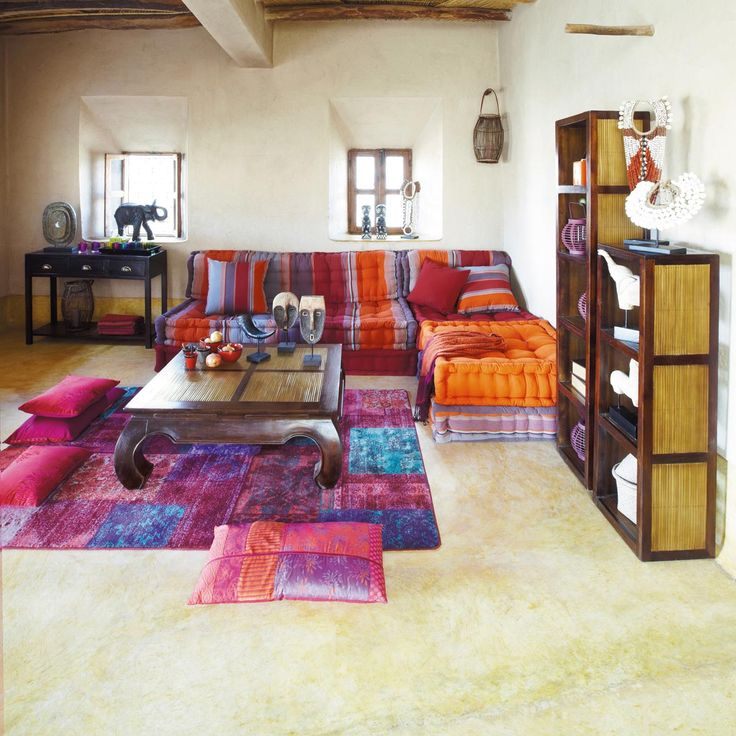 6859 Best Images About My Bohemian Home On Pinterest