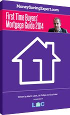 First time buyers' mortgage guide: free to download - MSE